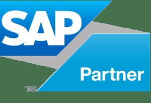 SBK-Partner-SAP
