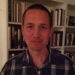 Daniel-Hjort-Headshot