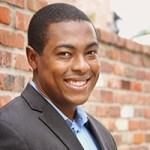 Blog-Profile-Richard Newton
