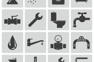 How to Create a Fantastic Plumbing Marketing Campaign in 5 Steps
