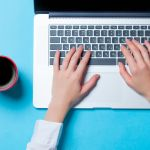 Guest Blogging: Meet Your New Favorite Marketing Strategy