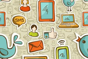 How to De-Stress Social Media for Your SMB