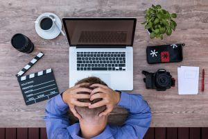 4 Business Challenges Every SMB Needs to Overcome