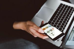 5 Greatest Advantages of Digital Publishing for Your Small Business