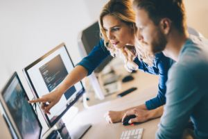 How Organizations Can Better Deal With Workplace Compliance Issues