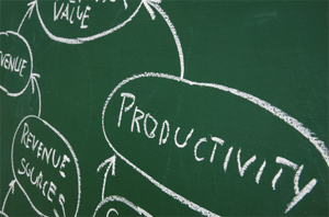 Productivity Tools Directory