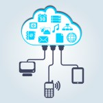 How Cloud Storage Can Boost Your Business