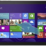 Bepoz Dell Venue 8 Tablet Giveaway for Small Businesses