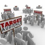 3 Marketing Tactics To Captivate Your Target Audience