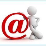 Promotional Emails – Are You Doing It Right?