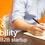 How to Build Trust and Credibility for Your B2B Startup