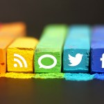 5 Ideas to Revive Your Social Media Strategy