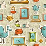 How to De-Stress Social Media for Your SMB