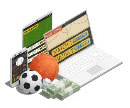 TheSoccerPrediction Laptop