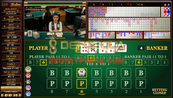 Image result for www.sbobetpress.net