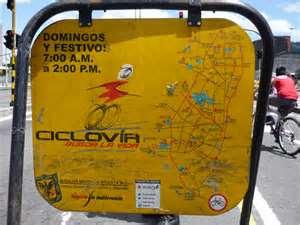 BogotaCiclovia2