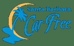 Santa Barbara Car Free