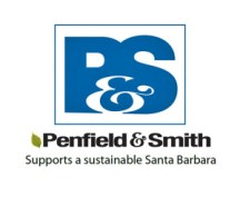 Penfield & Smith