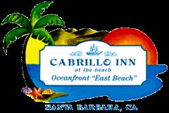 cabrillo_logo
