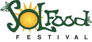 Sol Food Festival