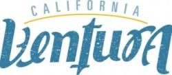 5691 Ventura Brand Identity 3-3-Final