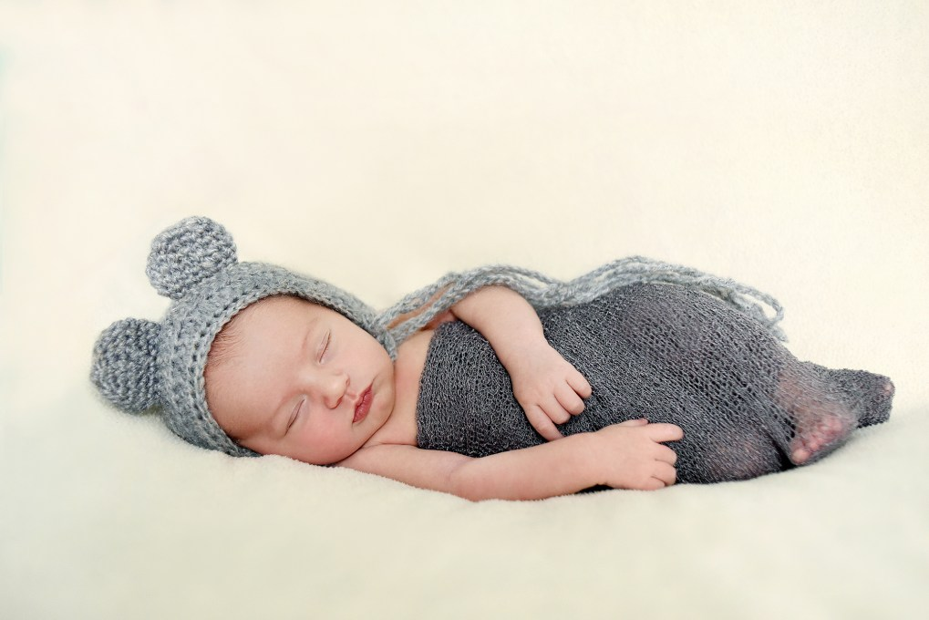newborn photography dorset