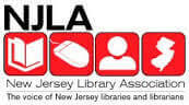 New Jersey Library Association Logo