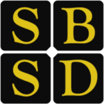 South Brunswick School District Logo