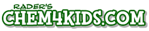 Rader's Chem4Kids Logo