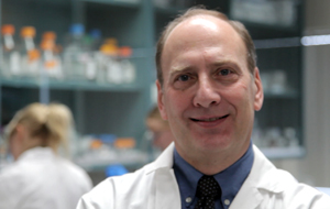 Dr. Benedict Albensi
