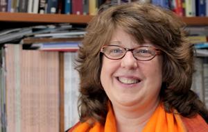 Dr. Annette Schultz