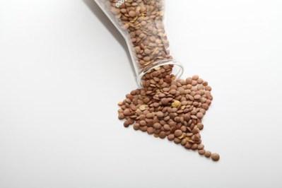 Lentils Heart image