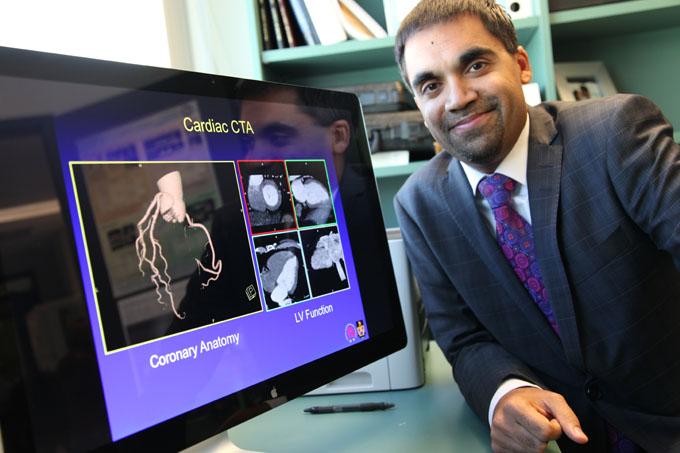 Dr. Jassal