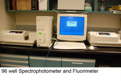 fluorimeter_13_4441020217_o