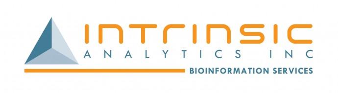 Intrinsic Analytics featured in ONManitoba