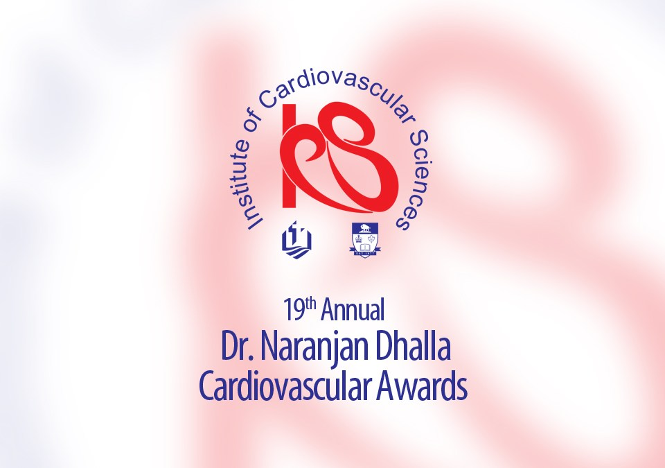 ICS Awards title