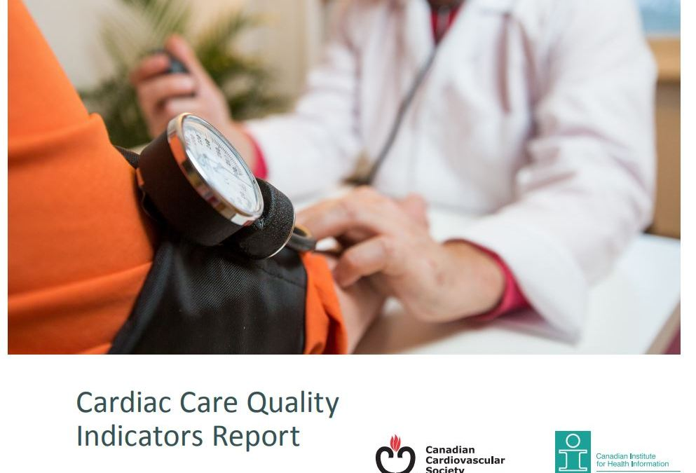 St. Boniface among best in Canada for heart surgery outcomes: The Canadian Institute for Health Information