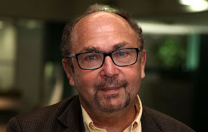 Dr. Ross Feldman