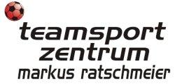 Teamsport Ratschmeier