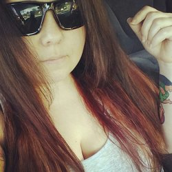 Ashlee Taylor