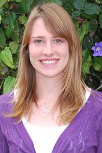 Rebecca Neilsen-Robbins
