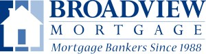 Broadview Mortgage Bankers