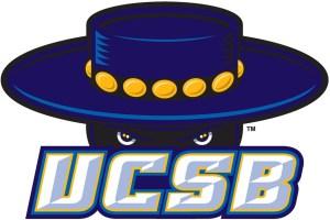 UCSB Athletics