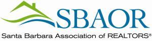 Santa Barbara Association of Realtors