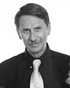 Jim Ranta, Hall of Fame Coach Inductee