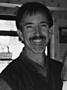 Kevin Brown, Hall of Fame Community Leader