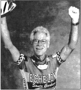 Jack Bianchi, Hall of Fame Inductee
