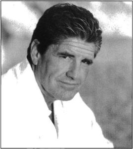 John C. Tremblay, Hall of Fame Athlete