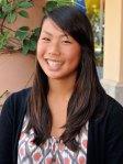 Phil Womble Award: Erin Saito