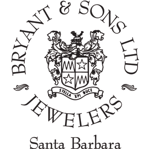Image result for bryant and sons